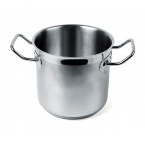 Exxent kittel 3 liter