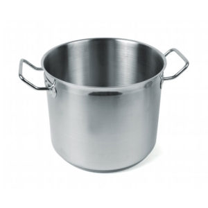 Exxent kittel hög 6,3 liter