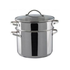 Dorre Pastagryta 7,6 liter