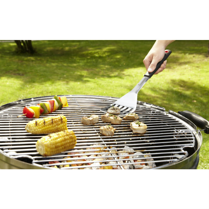Landmann grillstekspade 2