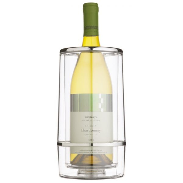 Bar Craft vinkylare akryl 1