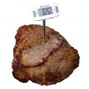 Kitchen Craft Stektermometer digital 2