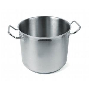 Exxent kittel 9 liter