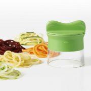 OXO Spiralizer grönsakssvarv handhållen