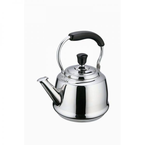 Dorre Kaffepanna rostfritt stål