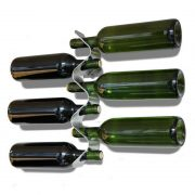 Black-Blum-Wine-Rack_1024x1024
