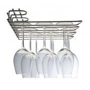 HA74003 Metro 3 Row Glass Rack Lifestyle A_preview