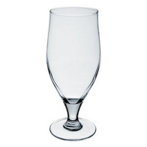Ölglas Cervoise 38 cl