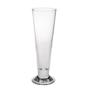 Ölglas Palladio 38 cl