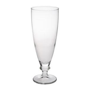 Ölglas Harmonia 38 cl