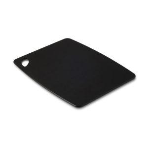 Sage skärbräda grafit 23×30 cm