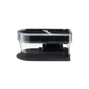 Kyocera Mandolin-set mini