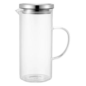 Dorre Tillbringare Kay 1,3 liter
