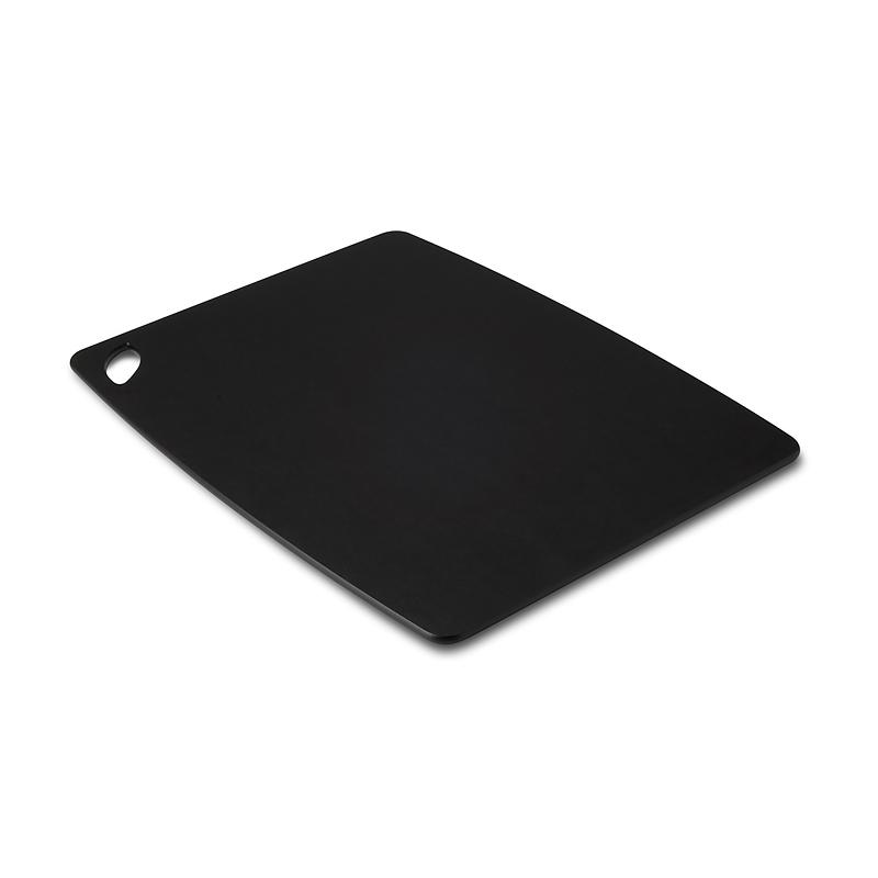 Sage skärbräda grafit 30×40 cm