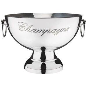 Champagnekylare Christel 39 cm Dorre
