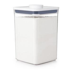 Förvaringsburk POP 4.2 liter OXO Good Grips